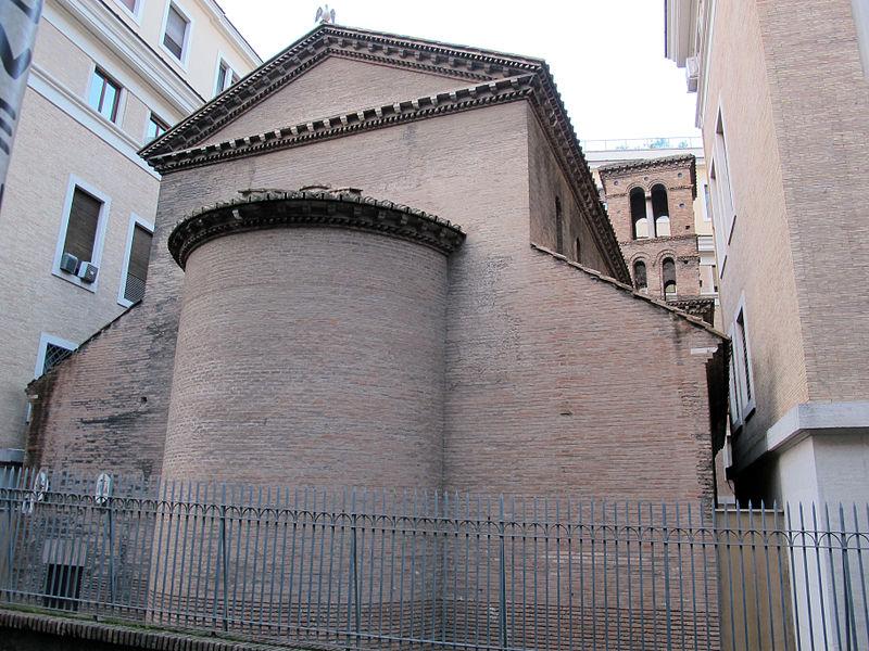 File:San lorenzo in piscibus, abside 02.JPG