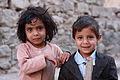 Sana, Yemen (4324274873).jpg