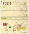 Sanborn Fire Insurance Map from Amarillo, Potter County, Texas. LOC sanborn08403 005-19.jpg