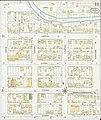 Sanborn Fire Insurance Map from Aspen, Pitkin County, Colorado. LOC sanborn00951 005-11.jpg