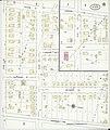 Sanborn Fire Insurance Map from Dixon, Lee County, Illinois. LOC sanborn01827 005-8.jpg