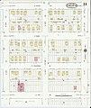 Sanborn Fire Insurance Map from Grand Junction, Mesa County, Colorado. LOC sanborn01007 008-14.jpg