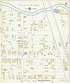 Sanborn Fire Insurance Map from Hurley, Iron County, Wisconsin. LOC sanborn09579 005-3.jpg