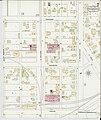 Sanborn Fire Insurance Map from Kalamazoo, Kalamazoo County, Michigan. LOC sanborn04060 003-8.jpg