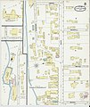 Sanborn Fire Insurance Map from Littleton, Grafton County, New Hampshire. LOC sanborn05357 002-3.jpg