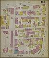 Sanborn Fire Insurance Map from Newark, Essex County, New Jersey. LOC sanborn05571 002-20.jpg