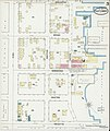 Sanborn Fire Insurance Map from Perth Amboy, Middlesex County, New Jersey. LOC sanborn05598 001-3.jpg