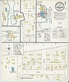 Sanborn Fire Insurance Map from Rushford, Fillmore County, Minnesota. LOC sanborn04375 004-1.jpg