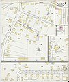 Sanborn Fire Insurance Map from Ware, Hampshire County, Massachusetts. LOC sanborn03874 002-7.jpg