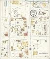 Sanborn Fire Insurance Map from Yuma, Yuma County, Arizona. LOC sanborn00186 002-1.jpg