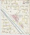 Sanborn Fire Insurance Map from Zanesville, Muskingum County, Ohio. LOC sanborn06967 001-12.jpg