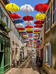 Sancerre, Rue Saint-Jean.jpg