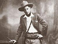 Augusto Nicolás Sandino Calderón