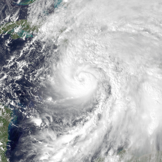 Effects of Hurricane Sandy in the Greater Antilles