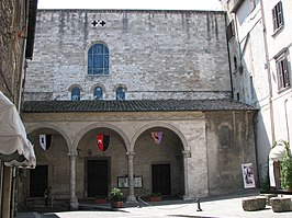 Duomo di Narni