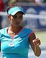 Sania Mirza (5996111988).jpg
