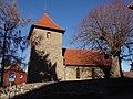 Sankt-Laurentius-Kirche Darlingerode 2019-02-24 (1).jpg