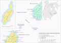 Sankt-Paul-Insel (Neuschottland).png