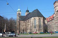 Sankt Sebastian Magdeburg.jpg