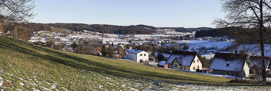 Online Chat & Dating Sankt Stefan im Rosental | Lerne