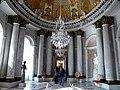 Sanssouci ovalzimmer.jpg