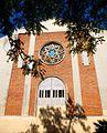 Sant Adrià de Besòs - Iglesia de Sant Adrià 02.jpg