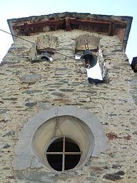 Sant Andreu de Cassibrós.JPG