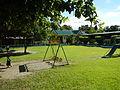SantaMaria,Pangasinanjf6627 07.JPG