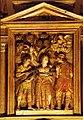 Santa Agedaren erretaula (94-496).jpg