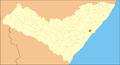 Santa Luzia do Norte.png