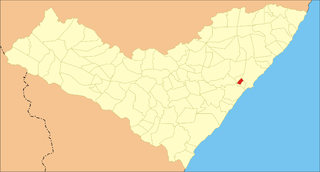 Santa Luzia do Norte.png