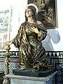 Santa María Magdalena (San Julián).jpg