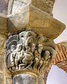 Santa María de Villanueva (32335946273).jpg
