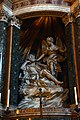 Santa Maria della Vittoria San Giuseppe 15042017 3.jpg