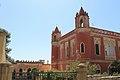 Santa Maria di Leuca,Puglia - panoramio (13).jpg