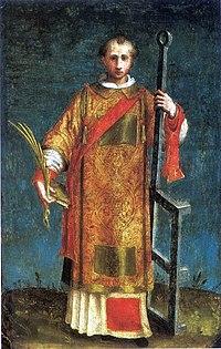 LarsLaurentius