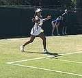 Santamaria Wimbledon.jpg