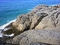 Santander - Península de la Magdalena 15.jpg