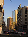 Santiago, calle Irene Morales (9205478312).jpg