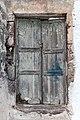 Santorin (GR), Akrotiri -- 2017 -- 2976.jpg
