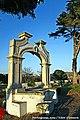 Santuário do Senhor Jesus - Carvalhal - Portugal (10654931213).jpg