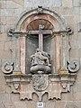 Santuario da Angustia en San Pedro das Viñas - Betanzos - Galiza.jpg