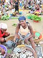 Sao Tome Market 4 (16248948315).jpg