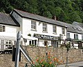 Saracen's Head at Symonds Yat East - geograph.org.uk - 472107.jpg