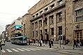 Sarajevo Tram-255 Line-3 2011-10-28 (2).jpg