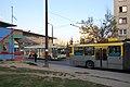 Sarajevo Trolleybus-4414 Line-108 2011-11-06 (2).jpg