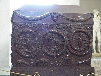 Sarcophagus of Constantina.jpg