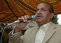 Sardar Mehtab Ahmed Khan.jpg