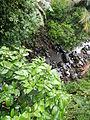 Sariaya,Quezonjf9733 09.JPG