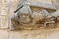 Sarlat - Ancien évêché - PA00082941 - 012.jpg